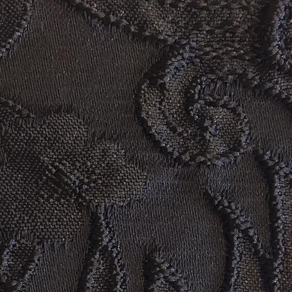 30802-0002 | Jacquard | 130 cm | 97% PL, 3% PA