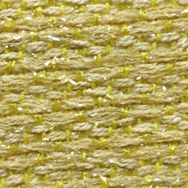 31503-0002| Tweed | 127 cm | 390 g | 62% CO, 38% PA
