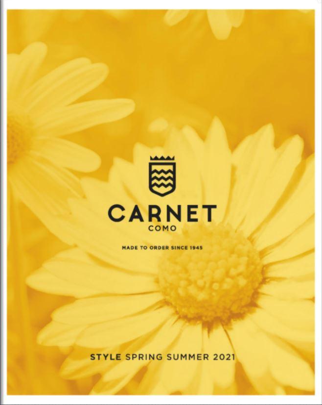 Carner Style FS 21