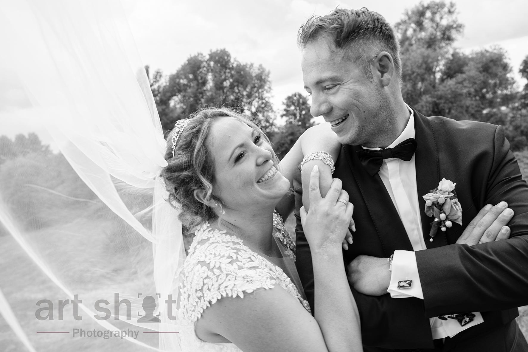 Hochzeit Fotoshooting günstige Hochzeit NRW
