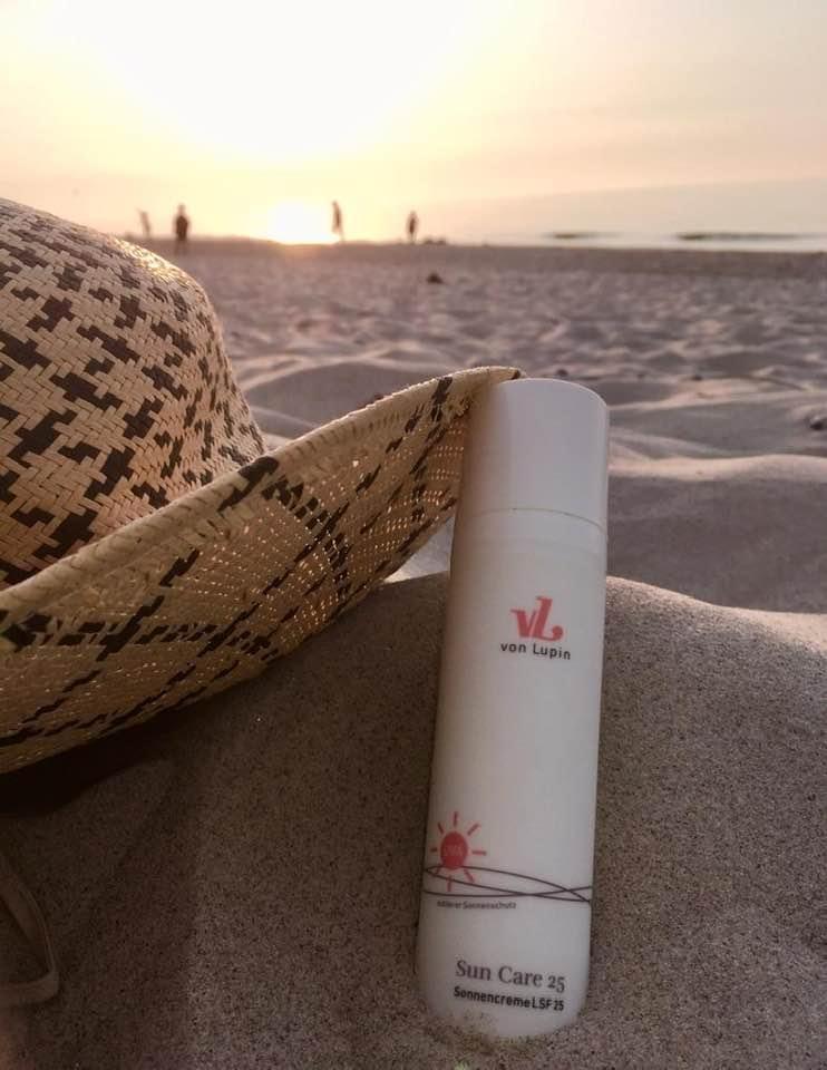 Der große Sonnenschutz-Mythos!