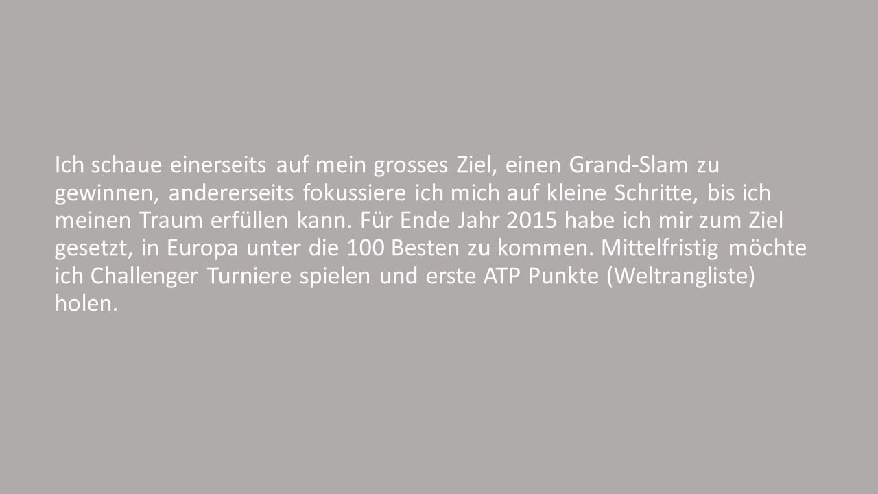 Niedlich Großes Ziel Für Den Kundendienst Lebenslauf Galerie ...
