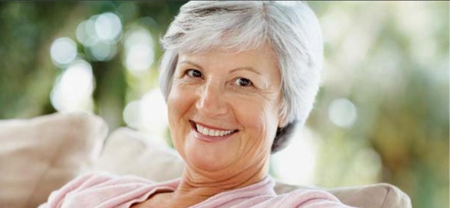 nutrizionista pesaro anziana menopausa