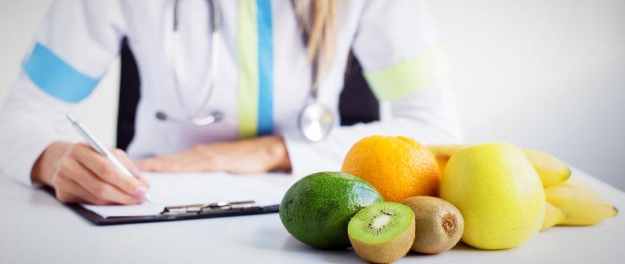 nutrizionista dieta pesaro marche