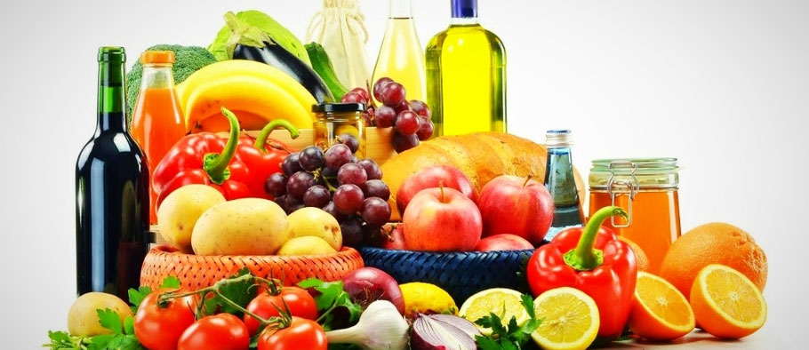 dieta mediterranea nutrizionista pesaro