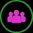 Coachees de procesos grupales