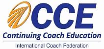 Formación contínua bajo los estándares de calidad de la ICF (Federación Internacional de Coaching)