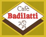 Café Badilatti