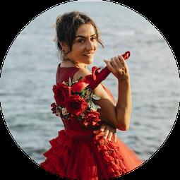 Rosa's Wedding ('La Boda de Rosa')