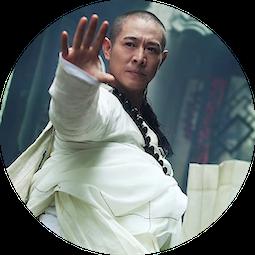 The Sorcerer and the White Snake ('Bai She Chuan Shuo')