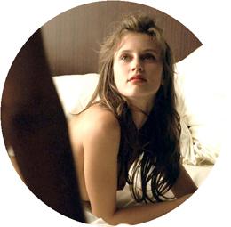 Young & Beautiful ('Jeune et Jolie')