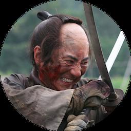 13 Assassins ('Jûsan-nin No Shikaku')