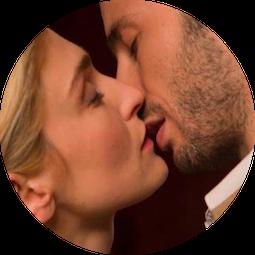 Shall We Kiss? ('Un Baiser S'il Vous Plaît')