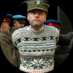 Katyn ('Katyń')