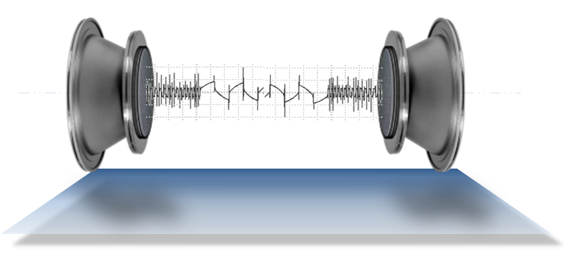 ULF(超低周波)技術による水質改善(クーリングタワー、ボイラー、バラスト水)