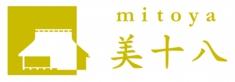 美十八Mitoya日語官方網站