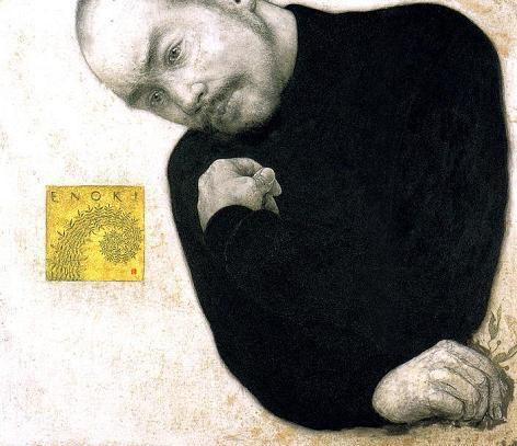 2002年 「EGOIST」 10F