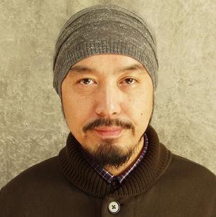 榎 俊幸 / Toshiyuki ENOKI /  絵画・立体制作
