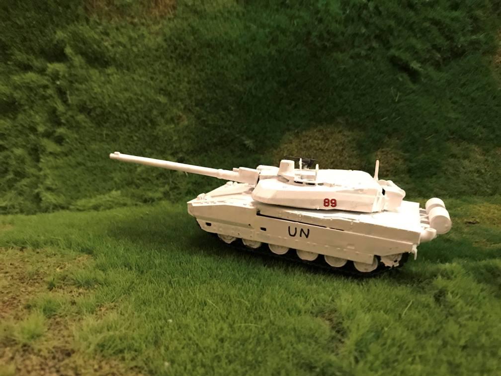 ルクレール国連平和維持仕様-2