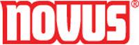 Agrafeuse et Perforateur de bureau, Solutions de moniteur , Solutions de POS