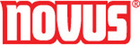 Heften, Lochen, Monitor Lösungen und 3. Ebene, Retail Lösungen