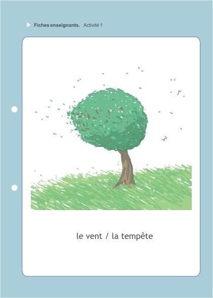 Eduquons ensemble avec Polo le lapin, extrait fascicule 4 (version enseignants)