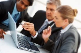Auditoría Legal | Dictámenes Jurídicos