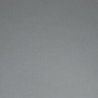 Platinium GRIS