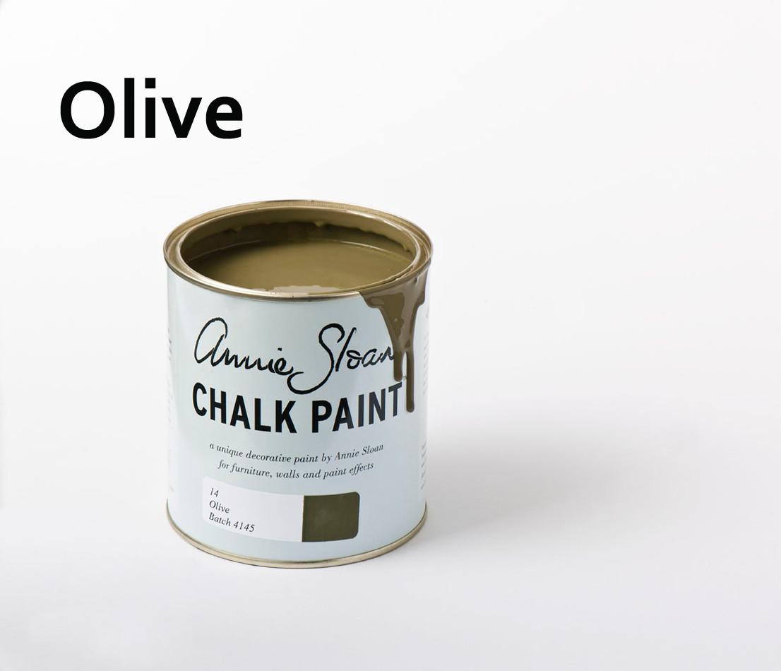 nouvelle antique kreidefarbe annie sloan chalk paint tipps m bel streichen m belfarbe. Black Bedroom Furniture Sets. Home Design Ideas