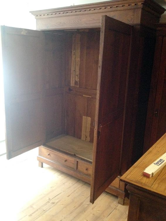 Möbel von Nouvelle-Antique aus Aachen