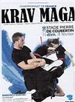 Bilan du Championnat de France de Krav Maga 2018