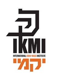 IKMI : International Krav Maga Institute