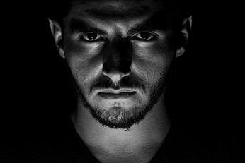 Krav maga : utilité de la colère