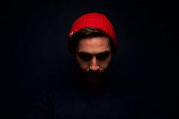 Self défense et signaux d'agressions - L'art de la survie