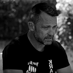 Coach sportif personnel La Rochelle