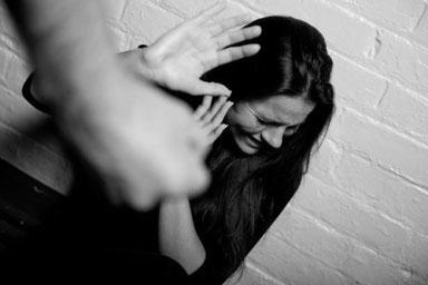 Pourquoi la self défense féminine ? 2