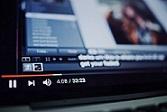 Apprendre le krav maga en vidéo : effet Dunning-Kruger ?