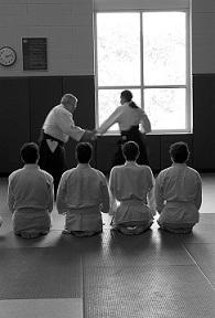 Techniques de self défense : les arts martiaux les plus efficaces
