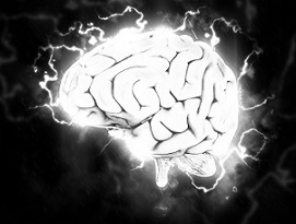 Krav maga : les trois étapes de la mémoire
