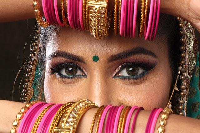 Laden Shop Indian Köln Bollywood Indien Indischer wkZTOiXPu