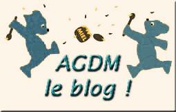 agdm le blog