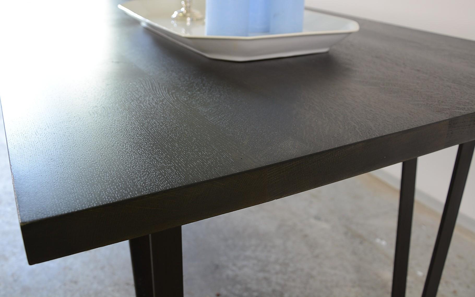 Tisch Eiche rustikal T.T3