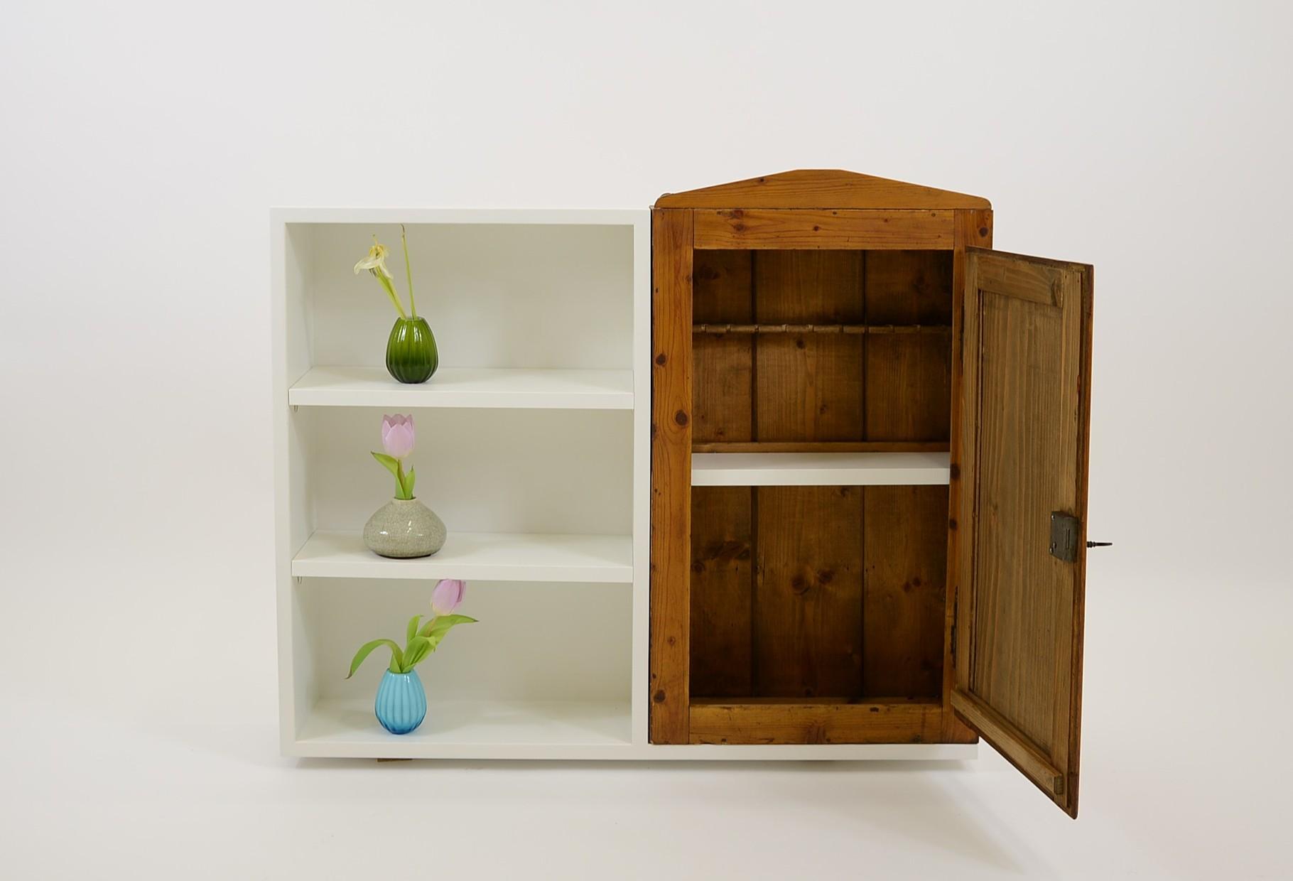 vintage m bel als neuformat m beldesign. Black Bedroom Furniture Sets. Home Design Ideas