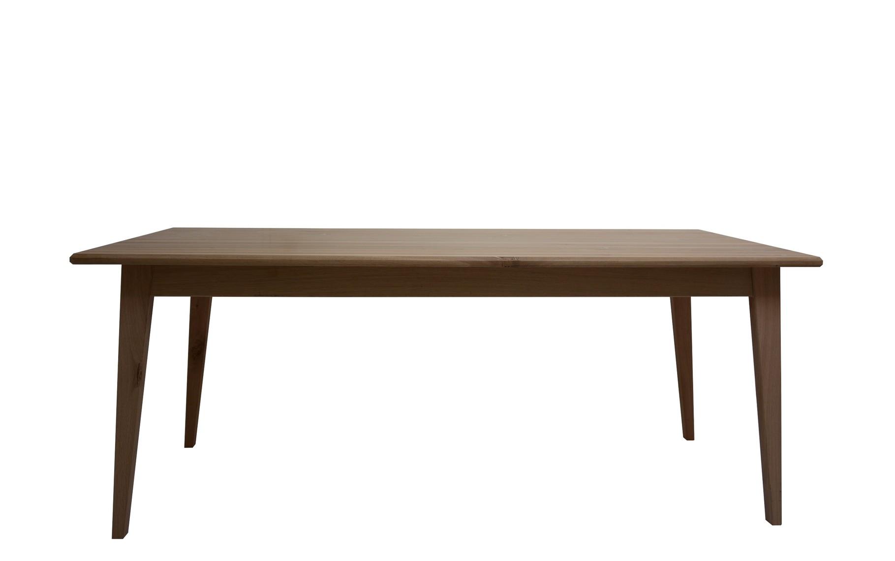 esstisch massivholz tisch eiche rustikal neuformat m beldesign. Black Bedroom Furniture Sets. Home Design Ideas