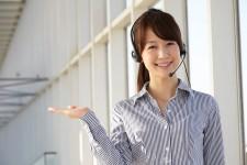 大阪で緊急便のご依頼でしたら大協高速運輸株式会社までご用命ください