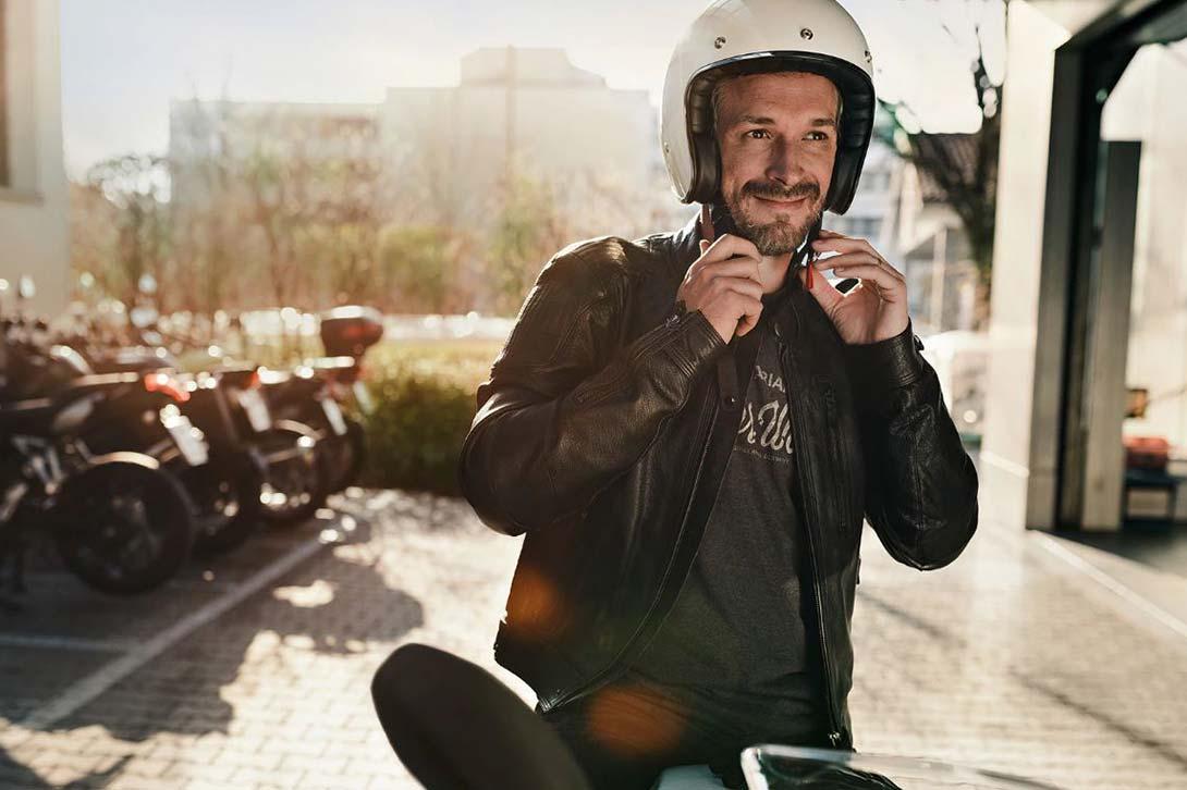Becker-Tiemann Leinetal Motorrad sucht eine Marketingfachkraft (m/w/d)