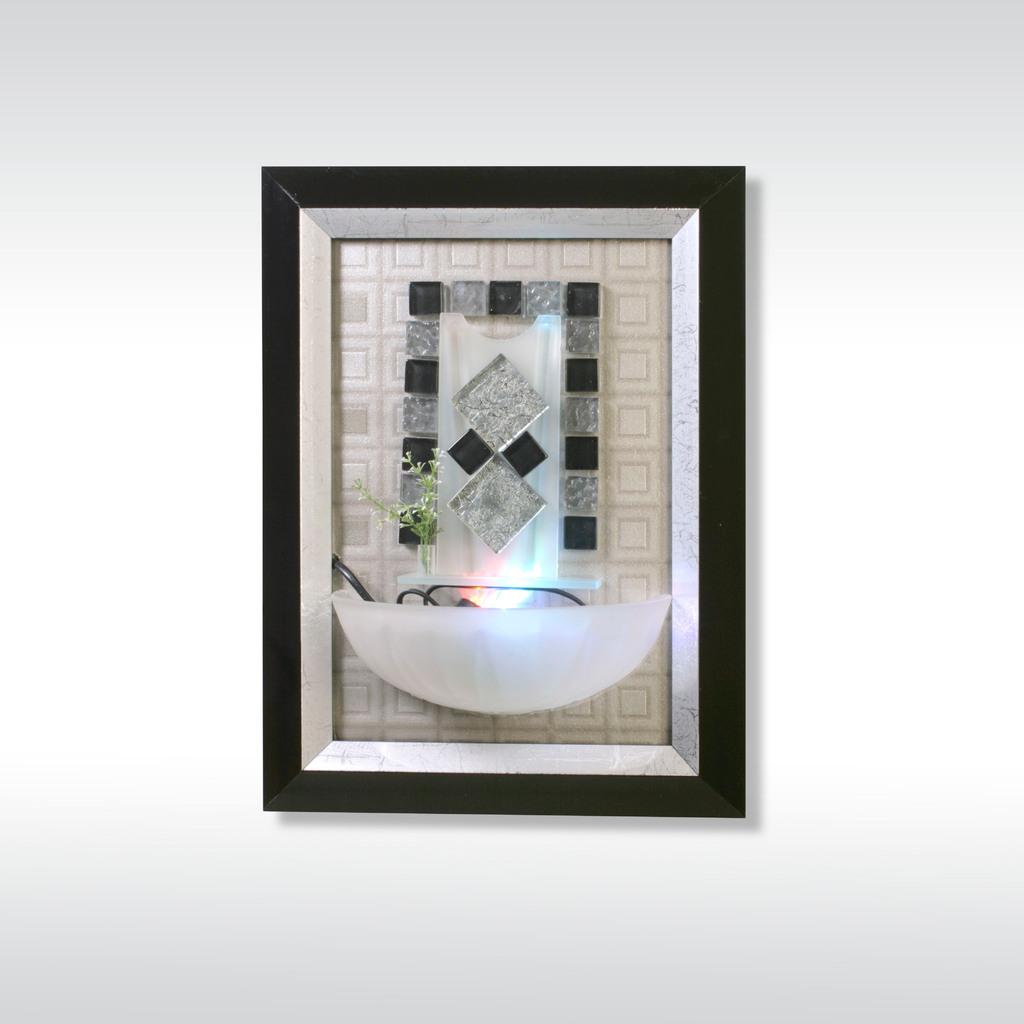 Brunnen - Design & Dekoration aus Asien: Wohnen Einrichten Leben ...