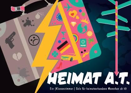 HEIMAT A. T.