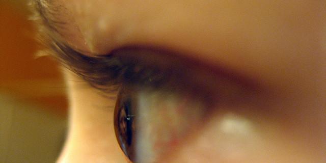 Perfekte Wimpernbehandlung Grundlagen
