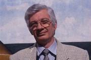 Vincenzo Conciatori (Sardegna, Italia)